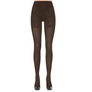 SPANX Firming Shaping Shaper Tights